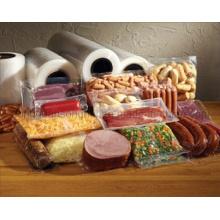 Película de rodillo de bolsa de alta temperatura / Bolsa de embalaje de alimentos / Bolsa de envasado de alimentos hirviendo