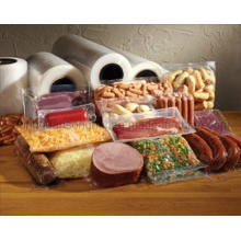 High-Temperature Bag Roll Film/ Food Packaging Bag/ Boiling Food Packaging Bag