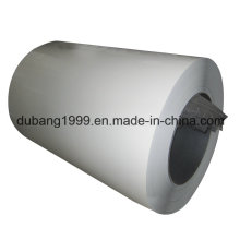Pre-Painted Galvanized Steel Coils with Floweral Design