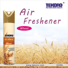 All Purpose Air Freshener with Wheat Flavor