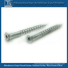 3.9*50mm Star Head Ceramic Deck Screws