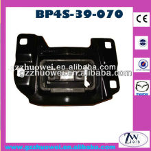 Guangzhou Auto Part Engine Mount OEM:BP4S-39-070