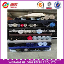 cotton polyester TC twill woven high quality 108*58 fabric 128*60 Poly/cotton TC Khaki Fabric/White Twill
