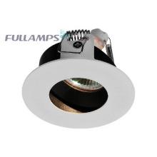 lighting Fixtures aluminum Material for GU10/ MR16