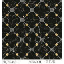 Hochwertige Teppichbodenfliesen mit preiswertem Preis (BDJ60448-1)