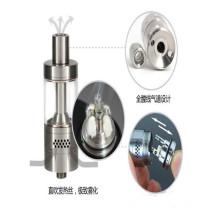 Bellus Rta Electronic Cigarette Atomizer for Vapor Smoking (ES-AT-073)