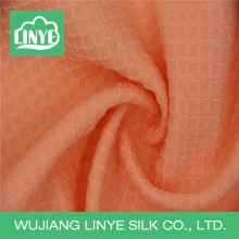 fancy 100% polyester jacquard fabric, thick shower curtain fabric