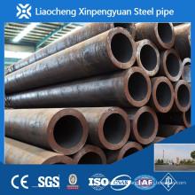 Carbon steel pipe price per ton