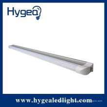 16W High Luminous Waterproof IP44 conduit tube