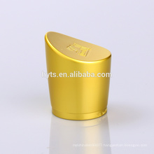 wholesale zamac metal perfume cap