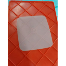 Dustproof Filter Mesh