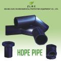 Пекин ZLRC сада пластичный Вьюрок шланга воды ПЭ Пнд трубы Цена, Пластиковые ПЭ трубы