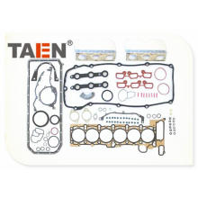 Cylinder Head Gasket Oil Seal Gasket Kit for BMW