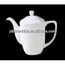 white body porcelain ceramic dining cookware set tableware bone china products wholesale