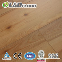 Outdoor Use Laminate flooring