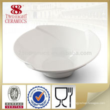 Wholesale used restaurant dinnerware, turkish bowls set