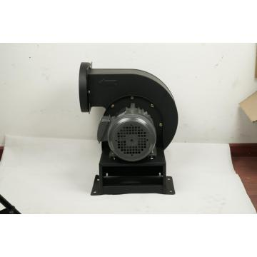 FS200 Centrifugal Blower Fan