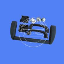 Комацу экскаватор PC300-7 замок двери кабины 20Y-54-52200