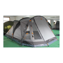 Outdoor  Waterproof  Camping Tent with high quality easy to carry and use