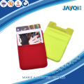 Mobile Phone Case Card Holder Wallet