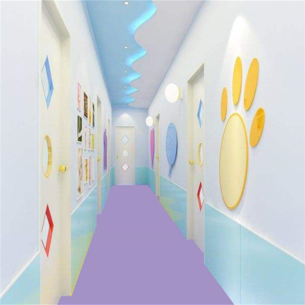 Kids Floors04
