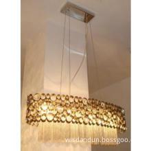 Hot-selling pendant lighting
