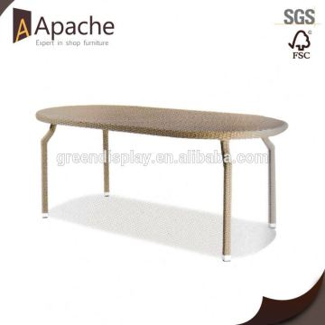 Quality Guaranteed factory directly cashier counter design
