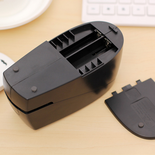 wholesale stapler