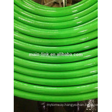"High Quality 1/2"" R8 Sewer Jetter Hoses"