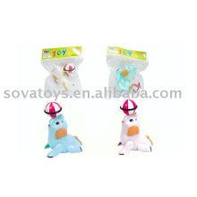 animal toys elephant wind up toy