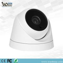 H.265 3.0MP IR Dome Video Surveillance IP Camera