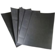 вкладыши для пруда для креветок стандартные GM13 гладкие