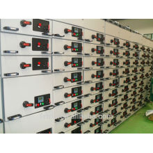 400V Low voltage withdrawable indoor switchgear/switchboard