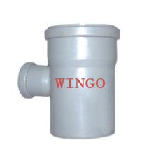 Fabrik-Preis-Formen PVC-Wasserleitungs-Form