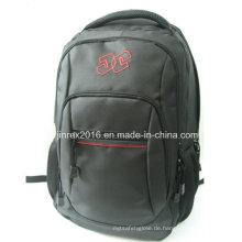 Outdoor Street Freizeit Sport Reise Schule Tägliche Business Rucksack Tasche