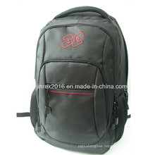 Outdoor Street Leisure Sports Travel School Daily Business Backpack Bag