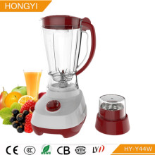 home appliance 500W powerful smoothie blender mixer