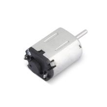 6mm Rc Micro Motor 3v For Epilator