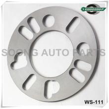 4x4 car wheel spacer adapter aluminum wheel spacer adaptor