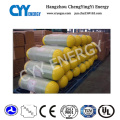 50L High Pressure Competitive Price CNG Cylinder