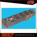 CUMMINS 6BT Wet Manifold 3922122 4020066 4019951