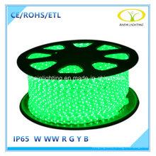 CE Одобренное RoHS гибкие светодиодные полосы света с заводской цене