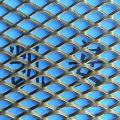 Titanium Anode Mesh en tipo expandido ----- 30 años fábrica proveedor