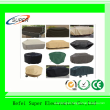 Hot Selling Fashion BBQ Cover  for Sale