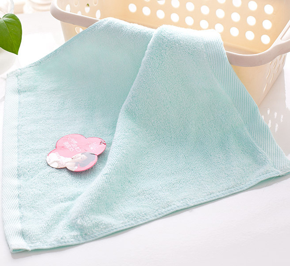 Amazon Hot Sale Baby Towel Gift Set