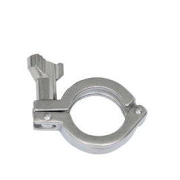 Piezas de fundición con buen acabado / fundición a presión / aleación de aluminio