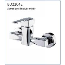 Bd2204e Alta calidad 35mm grifo de la ducha de zinc