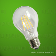 LED Bulb Light 4W Filament