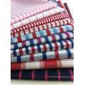 Nuevo diseño Nylon Spandex Fabric
