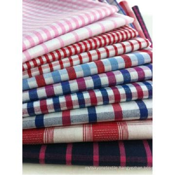 New Design Nylon Spandex Fabric